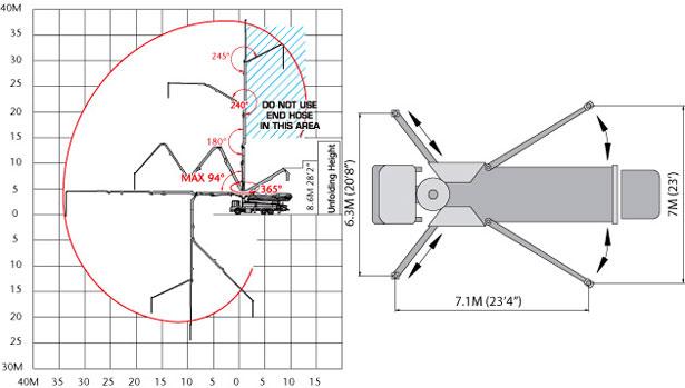 37m-diagram1