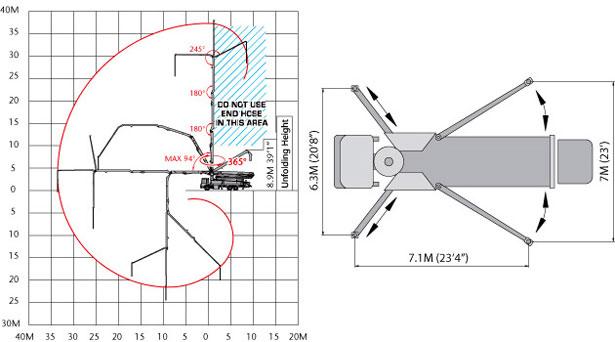 38m-diagram1