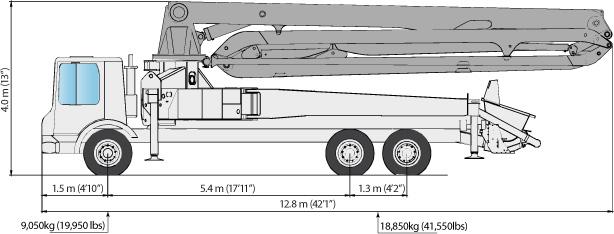41m-diagram3