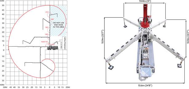 50m-diagram1