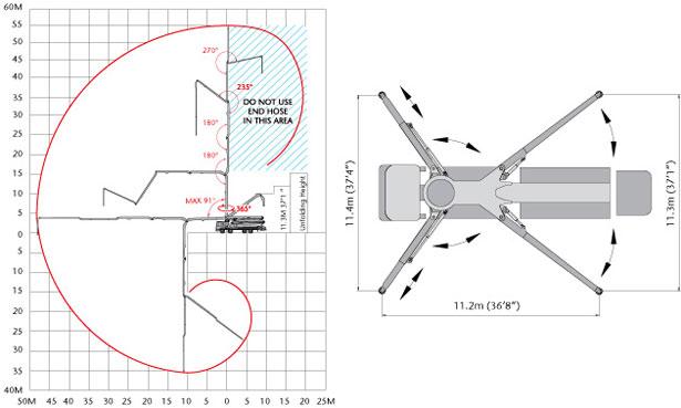 56m-diagram1